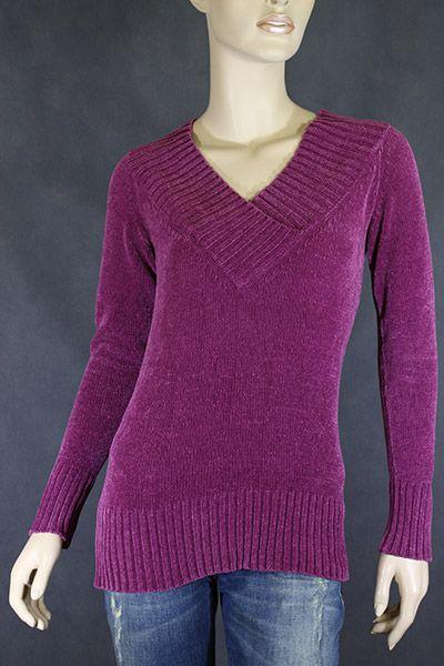 пуловер 3 по 10 видео