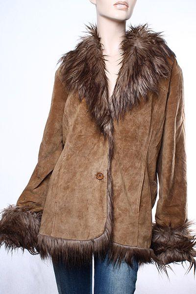 Купить Куртку Женскую 50 Размера