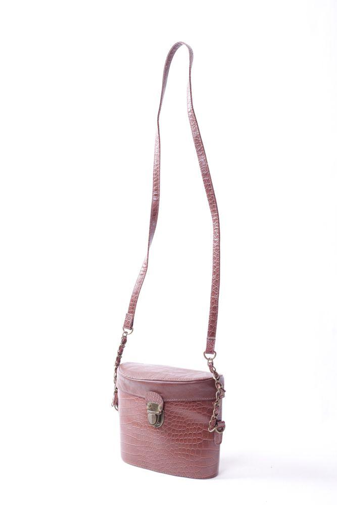 1377881d7236 Купить Сумочка коричневая (бренд ATMOSPHERE) в интернет-магазине ...