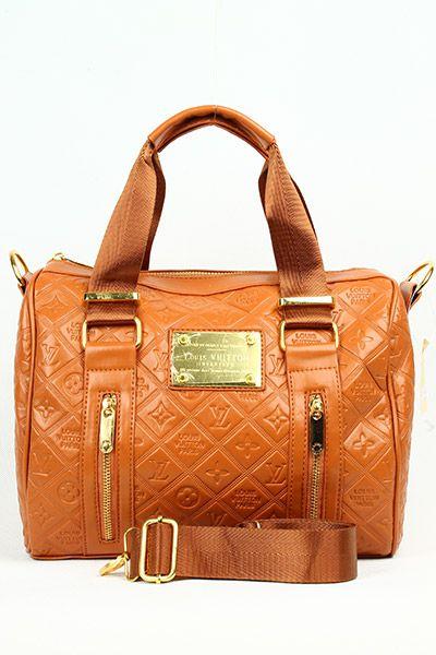 Каталог сумок от луи вьютон