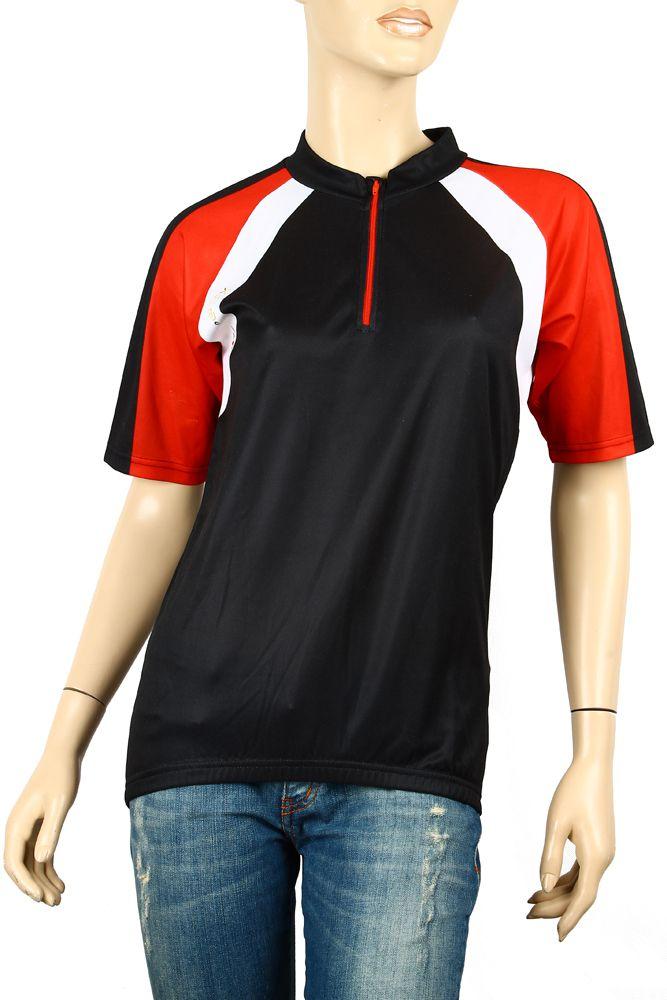 Купить Футболка для велоспорта XTREME TEX (бренд ) в интернет-магазине todalamoda