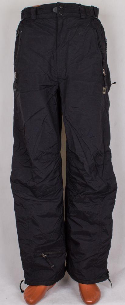 Купить Брюки горнолыжные Crane Sports размер 42-44 (бренд CRANE) в интернет-магазине todalamoda