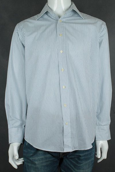 Купить Рубашка Angelo Litrico (бренд C A) в интернет-магазине todalamoda 5bbb8526144