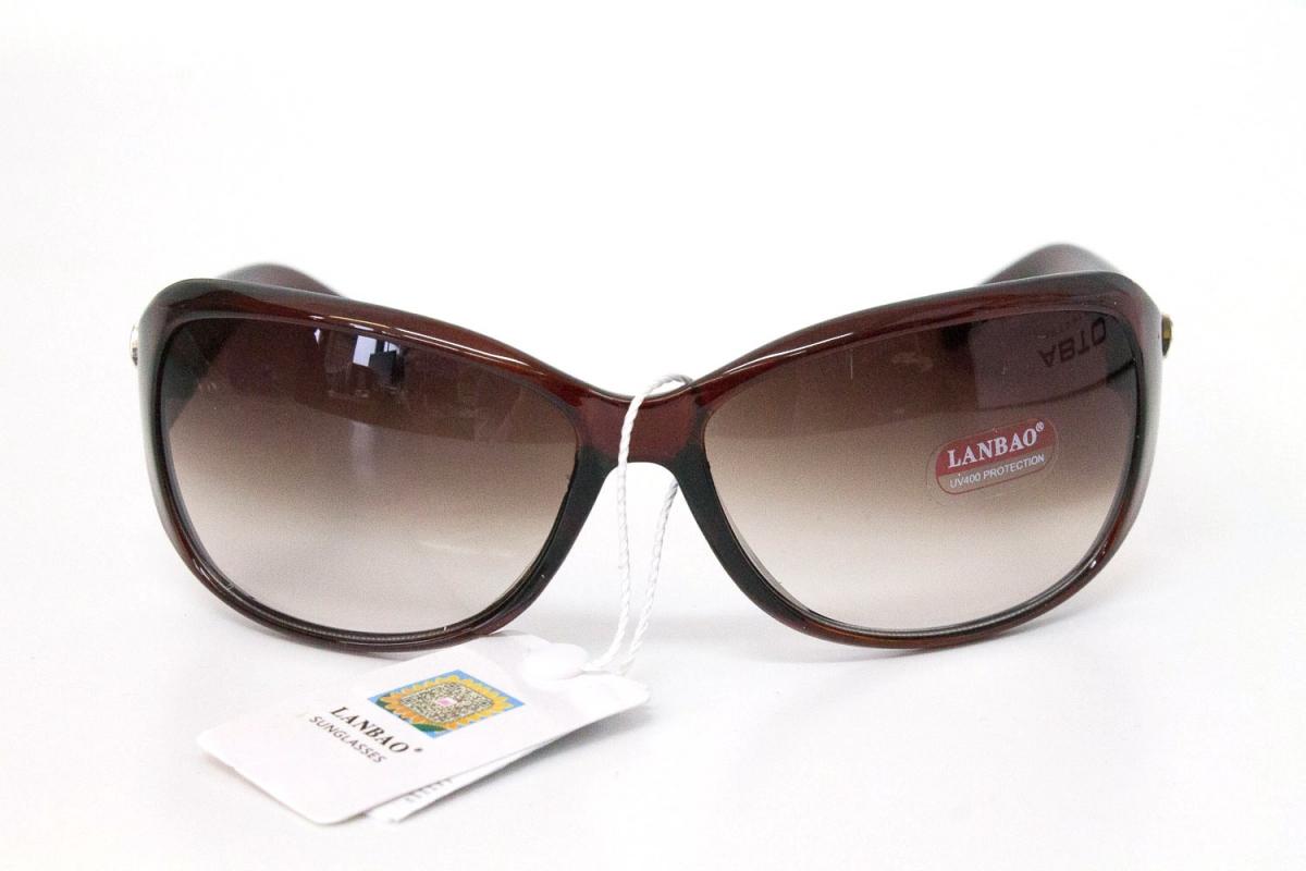 224f2bbb2d6d Солнцезащитные очки LANBAO