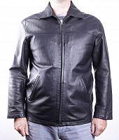 9430ded2ce7 Купить мужские кожаные куртки б у в магазине секонд хенд